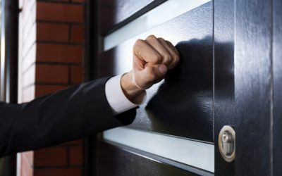 Ontario Ban of Door to Door Sales Taking Effect March 1st